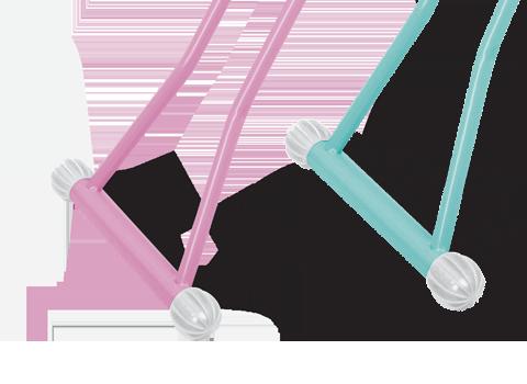 cosmo-legs-